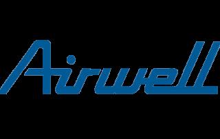 Installateur et SAV Airwell