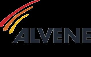 Installateur et SAV Alvene