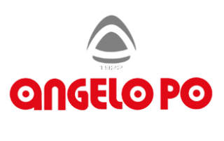 Installateur et SAV Angelopo