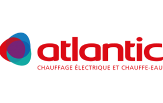 Installateur et SAV Atlantic