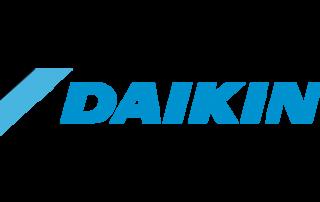 Installateur et SAV Daikin