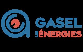 Installateur et SAV Gasel