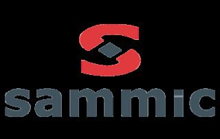 Installateur et SAV General Sammic